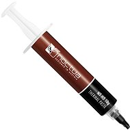 NOCTUA NT-H2 10g - Thermal grease