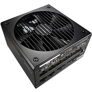 Fractal Design ION+ 660P - PC Power Supply