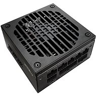 Fractal Design Ion SFX-L 500W - PC Power Supply