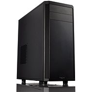 Fractal Design CORE 2500 - PC Case