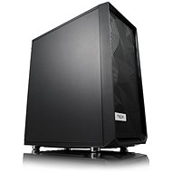 Fractal Design Meshify C - PC Case