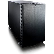 Fractal Design Define Nano S - PC Case