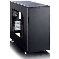 Fractal Design Define R5 Black Window - PC Case