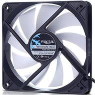 Fractal Design 120mm Silent Series R3 - Fan
