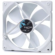 Fractal Design Dynamic X2 GP-14 white - PC Fan