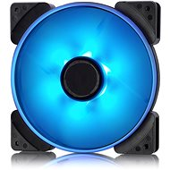 Fractal Design Prisma SL-14 blue - PC Fan