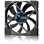 Fractal Design Venturi HF-12 black - Fan