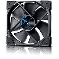 Fractal Design Venturi HP-12 PWM Black - Fan