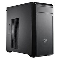 Cooler MasterBox Lite 3 - PC Case