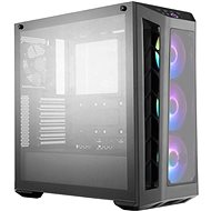 Cooler Master MasterBox MB530P - PC Case