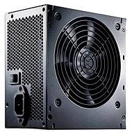 Cooler Master B500 ver.2 - PC Power Supply