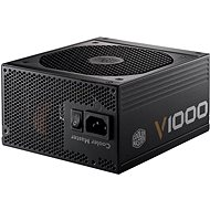 Cooler Master V Series 1000W - PC Power Supply