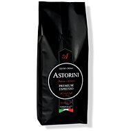 CDD Astorini PREMIUM Grand Crema 1kg - Coffee