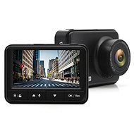 Cel-Tec Q2 - Car video recorder