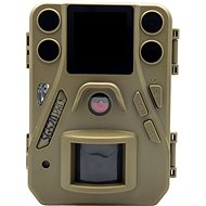 ScoutGuard SG520 + 8GB SD Card for Free - Camera Trap