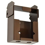 Cel-Tec metal cabinet for ScoutGuard SG520 photo frames - Case