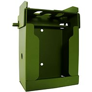 Cel-Tec Metal Housing for Forestcam LS870/LS880 Camera Traps - Case
