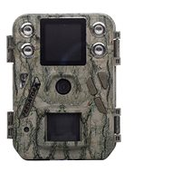 Predator X Camo + 8GB SD Card - Camera Trap