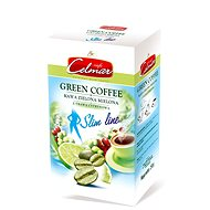 René green coffee lemongrass ground coffee 250g - Coffee