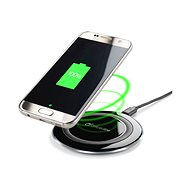 Cellularline Wirelesspad QI - Wireless charger
