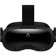HTC Vive Focus 3 Business Edition - VR Headset