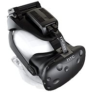 TPCast Plus - Wireless Headset