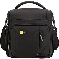 Case Logic TBC409 - Camera bag