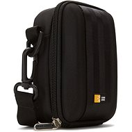 Case Logic QPB202K black - Digital Camcorder Case