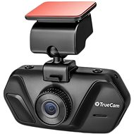 TrueCam A4 CS - Car video recorder