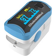 ChoiceMMed Oxywatch MD300C29 - Oximeter