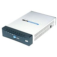 CISCO RV042-EU - Router