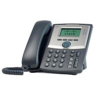 CISCO SPA303-G2 - IP Phone