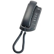 CISCO SPA301-G2 - IP Phone