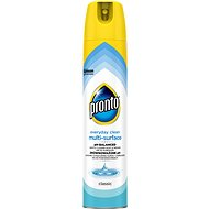 PRONTO Multi Surface 250ml - Cleaning Spray