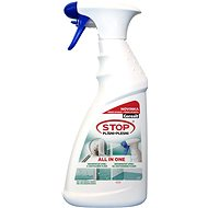 CERESIT Stop Mold All in One 500ml - Cleaner
