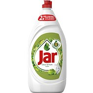 JAR Apple 1,35l - Dish Soap