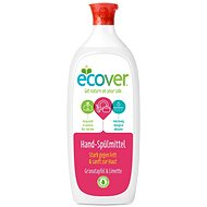 ECOVER with pomegranate and lime 500 ml - Dish Soap