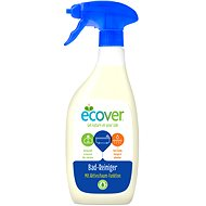 ECOVER Bath Cleaner 500 ml - Cleaner