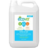 ECOVER dish soap with chamomile and marigold 5l - Dish Soap