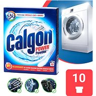 CALGON 500 + 200 g - Water softener
