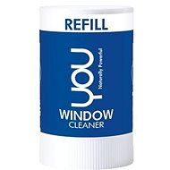 YOU Window Cleaner 12 ml - Cleaner