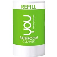 YOU Bathroom Cleaner 12ml replacement - Cleaner