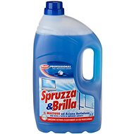 SPRING IS Brilla 5 l - Cleaner
