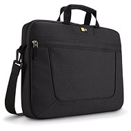 "Case Logic VNAI215 up to 15.6"" - Laptop Bag"