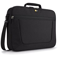 "Case Logic VNCI215 up to 15.6"" - Laptop Bag"