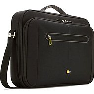 "Case Logic PNC216 up to 16"" black"