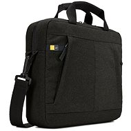 "Case Logic Huxton 11.6"" black - Laptop Bag"