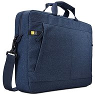 "Case Logic Huxton 13.3"" Blue - Laptop Bag"
