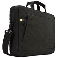 "Case Logic Huxton 13.3"" black"