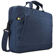 "Case Logic Huxton 14"" blue"